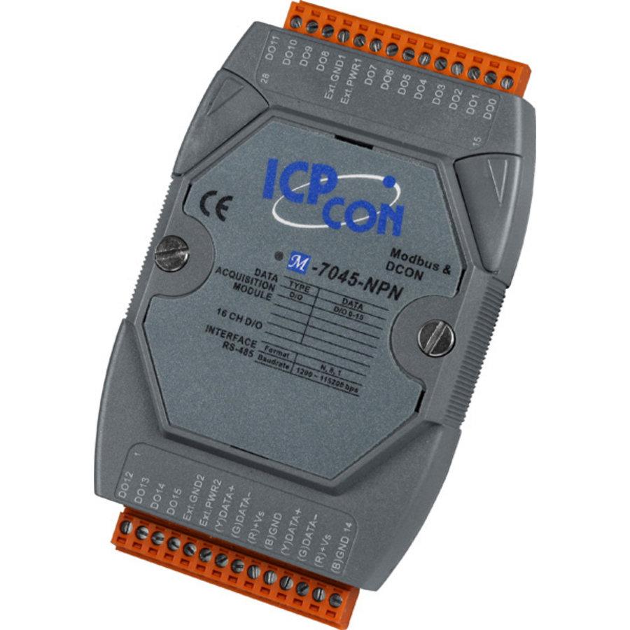 M-7045-NPN-G CR-1