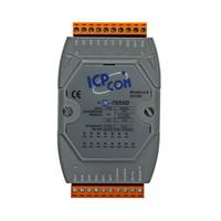 thumb-M-7050D-G CR-2