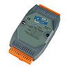 ICPDAS M-7051-G CR