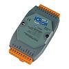 ICPDAS M-7052-G CR