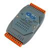 ICPDAS M-7053D-G CR