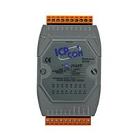 thumb-M-7053D-G CR-2