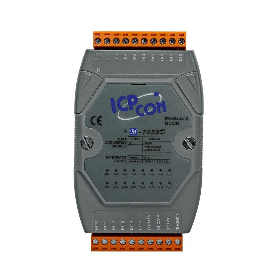 M-7053D-G CR-2