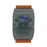 thumb-M-7053-G CR-2