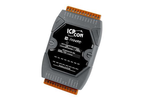 ICPDAS M-7054PD CR