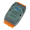 ICPDAS M-7055D-G CR