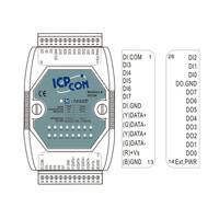 thumb-M-7055D-G CR-4