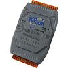 ICPDAS M-7055D-NPN-G CR