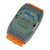 ICPDAS M-7055-G CR