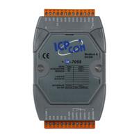 thumb-M-7055-G CR-2