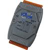 ICPDAS M-7055-NPN-G CR