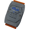 M-7055-NPN-G CR
