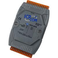 thumb-M-7055-NPN-G CR-1