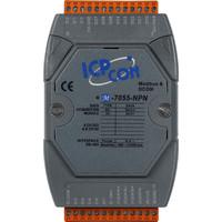 thumb-M-7055-NPN-G CR-2