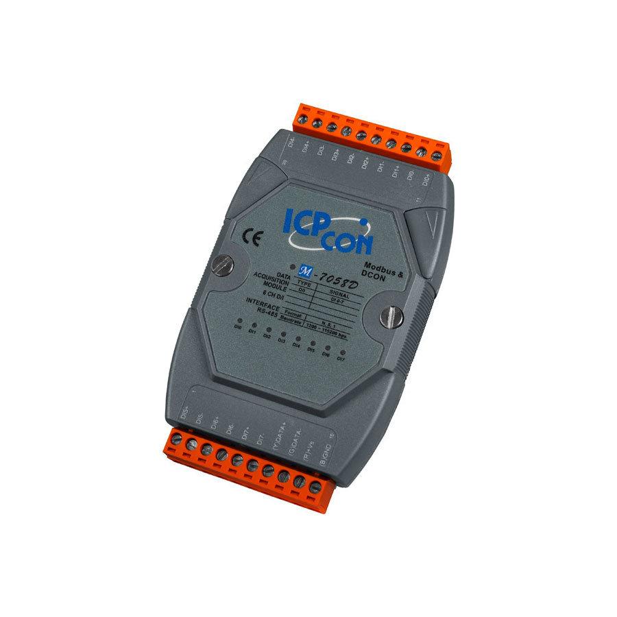 M-7058D-G CR-1