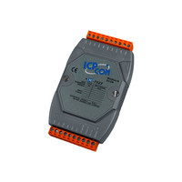 thumb-M-7058-G CR-1