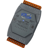 thumb-M-7059D-G CR-1