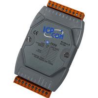 thumb-M-7059-G CR-1