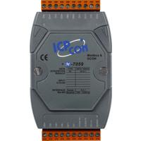thumb-M-7059-G CR-2