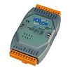 ICPDAS M-7060D-G CR