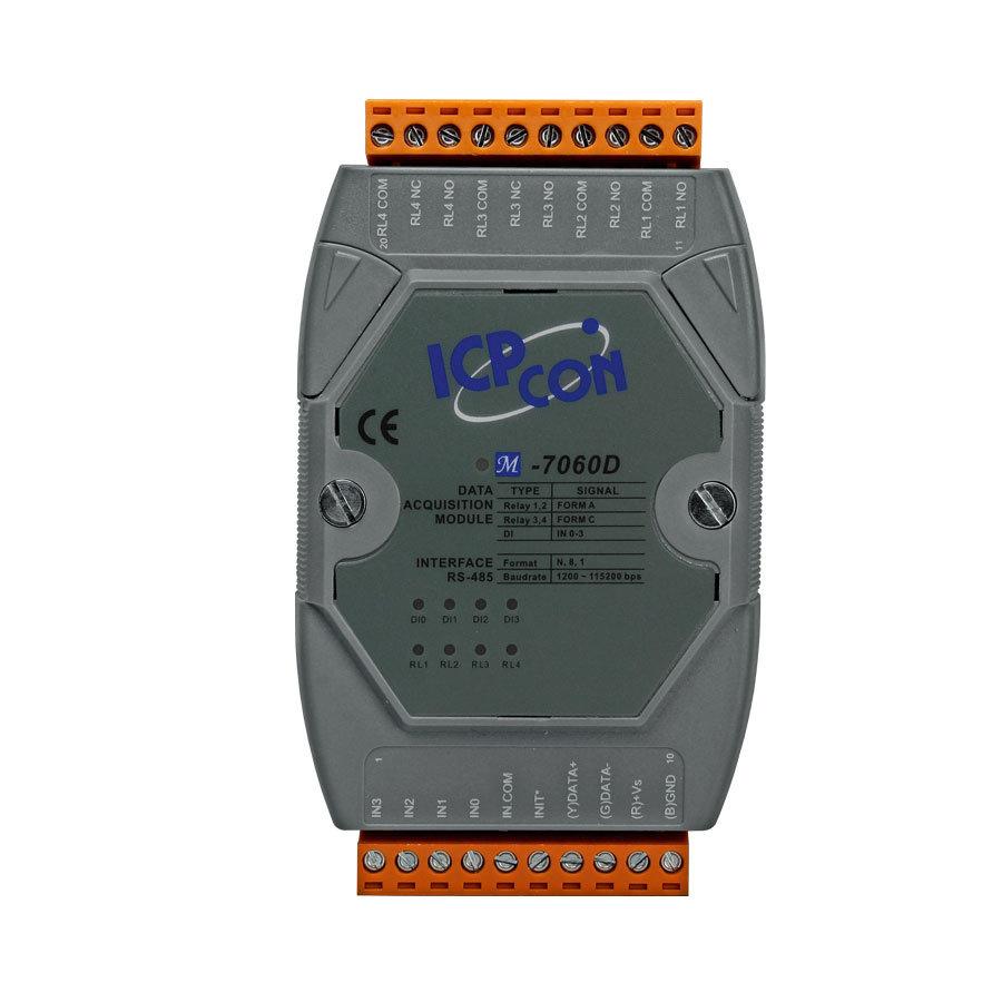 M-7060D-G CR-2