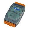ICPDAS M-7060-G CR