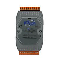 thumb-M-7060-G CR-2