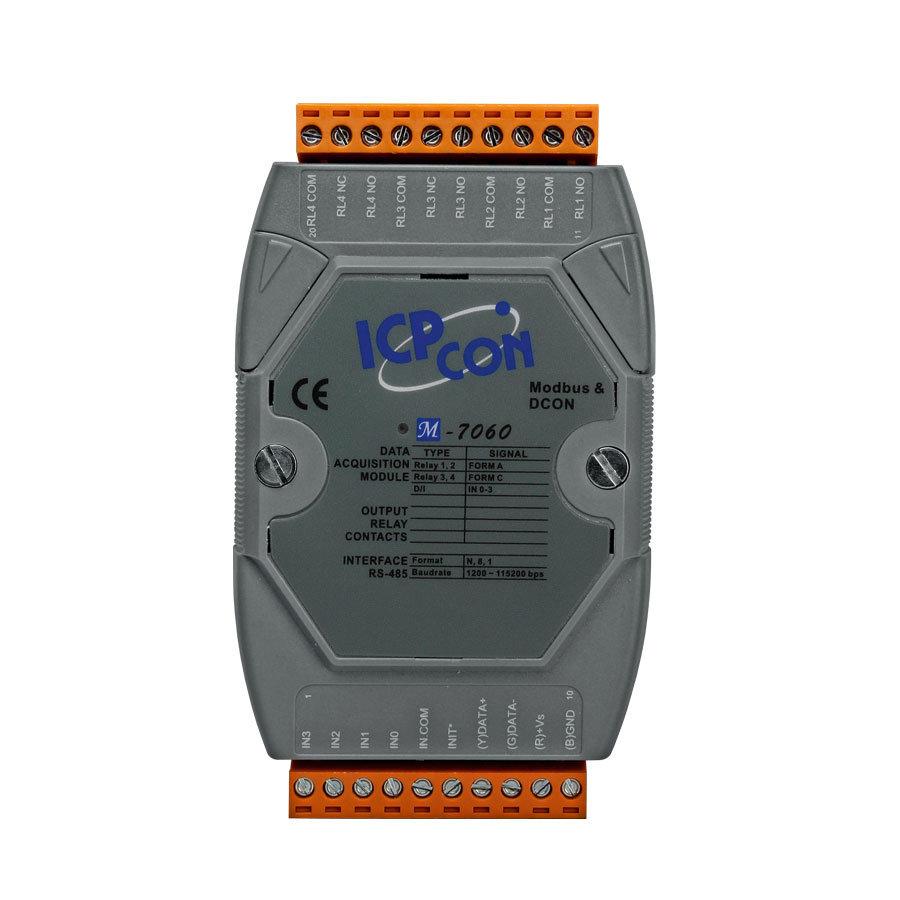 M-7060-G CR-2