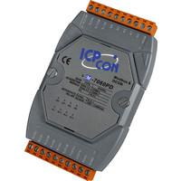 thumb-M-7060PD-G CR-1