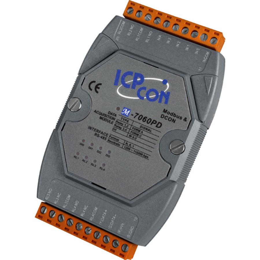 M-7060PD-G CR-1