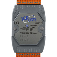 thumb-M-7060PD-G CR-2