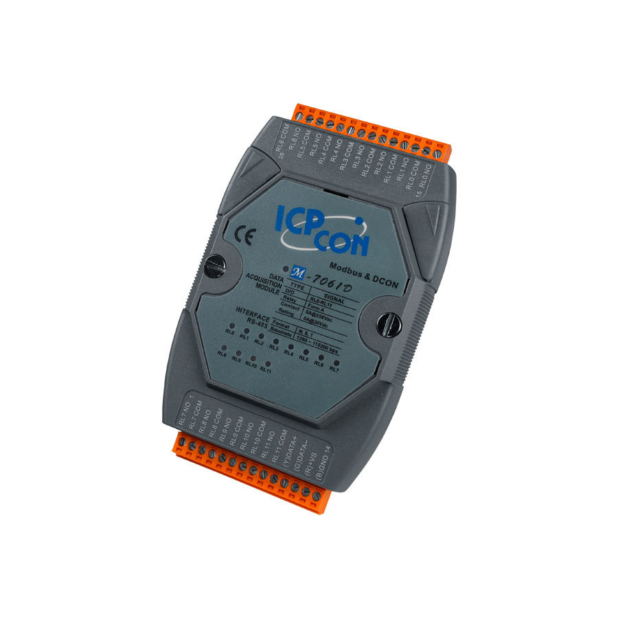 M-7061D-G CR-1