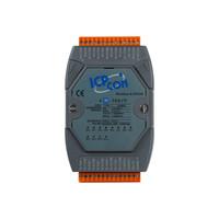 thumb-M-7061D-G CR-2
