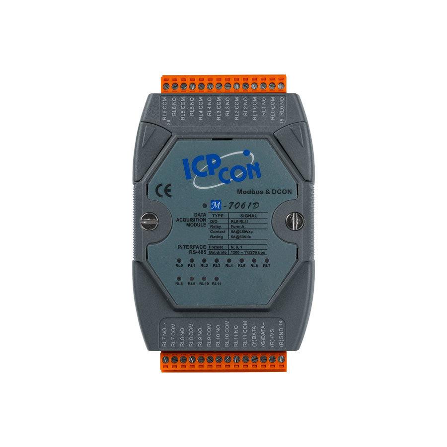 M-7061D-G CR-2