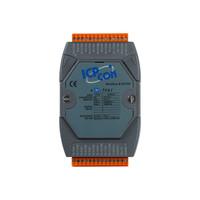 thumb-M-7061-G CR-2