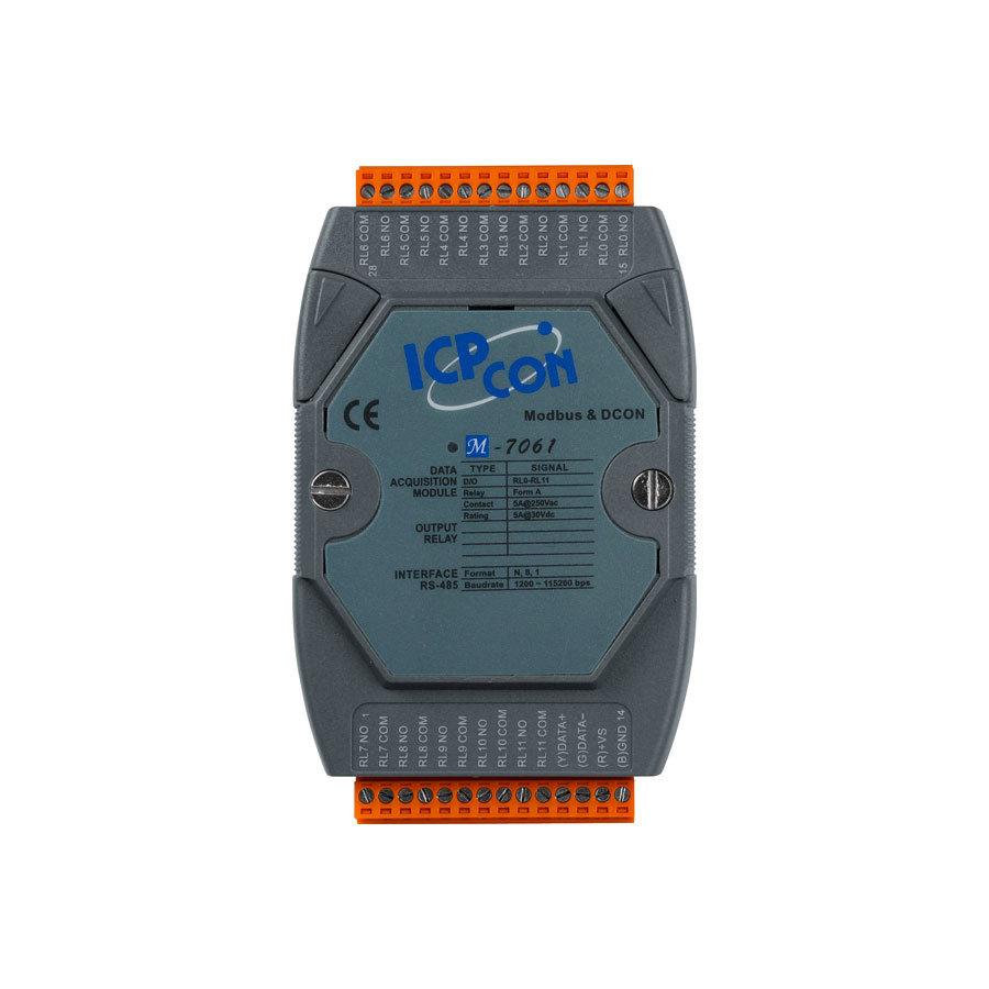 M-7061-G CR-2