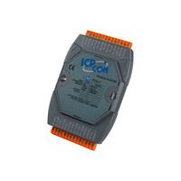 thumb-M-7061-G CR-1