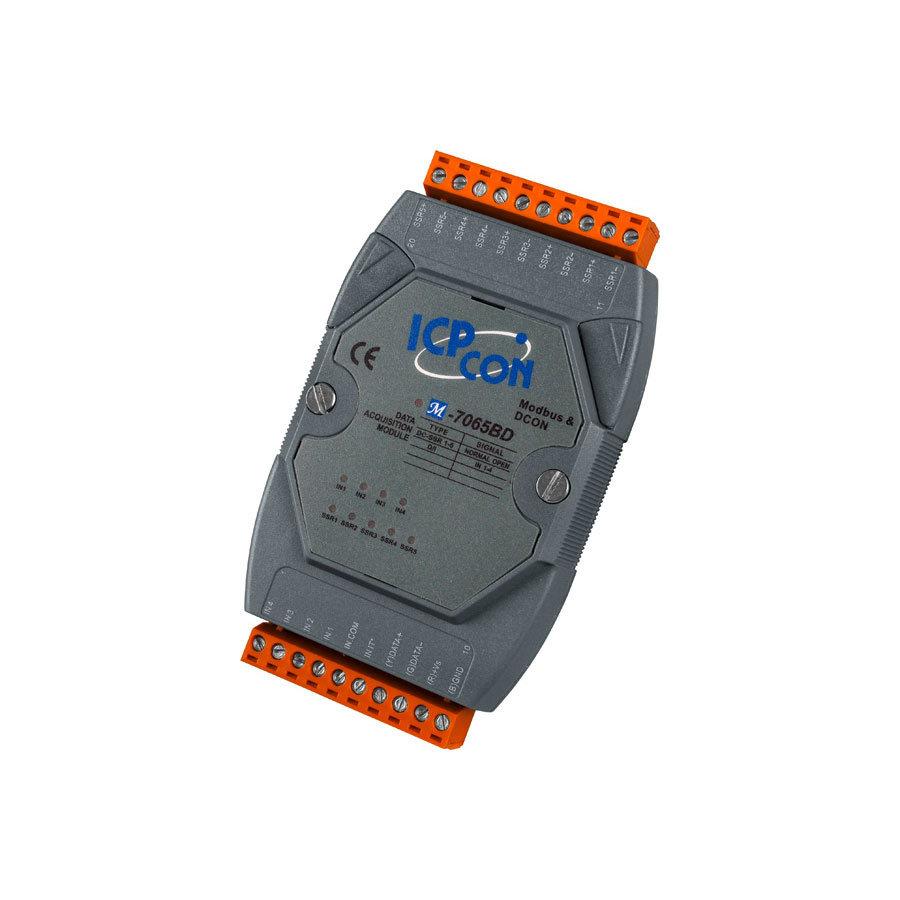 M-7065BD-G CR-1