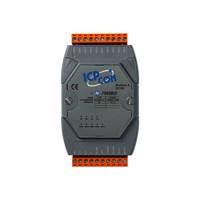 thumb-M-7065BD-G CR-2