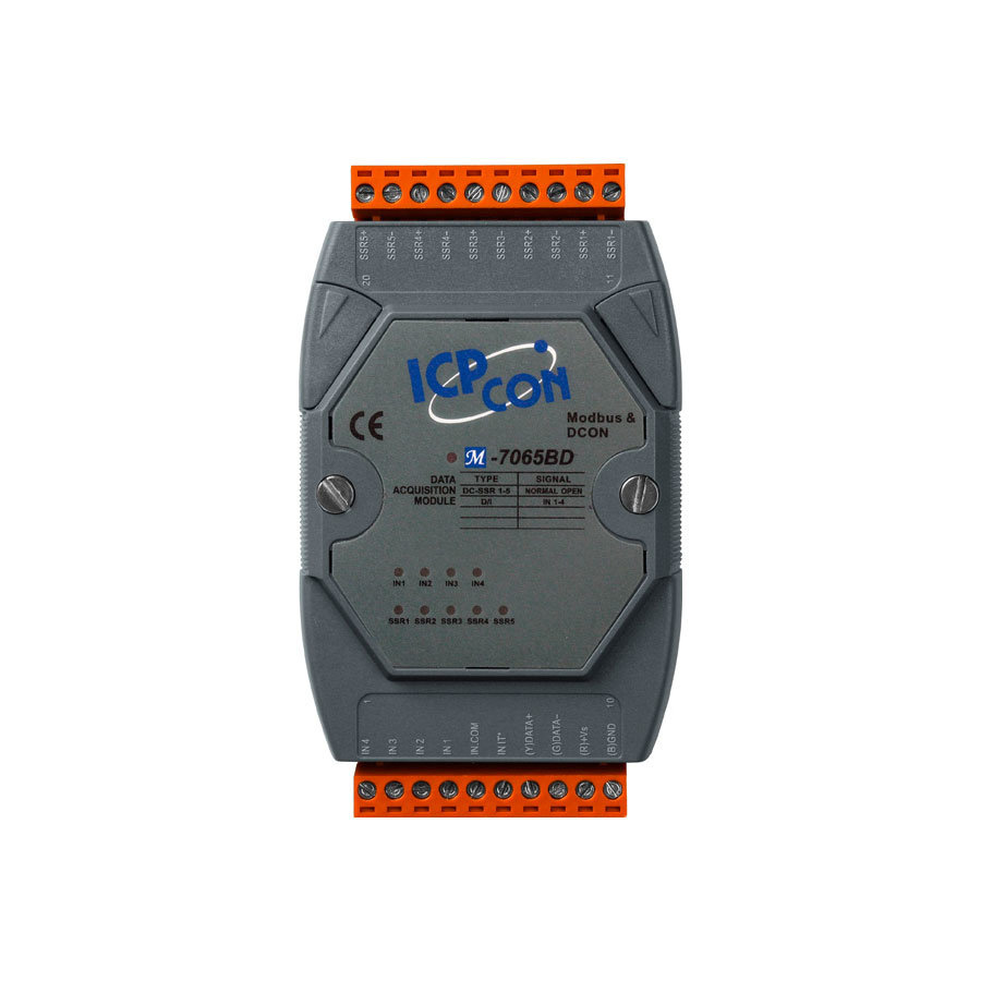M-7065BD-G CR-2