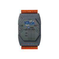 thumb-M-7065B-G CR-2