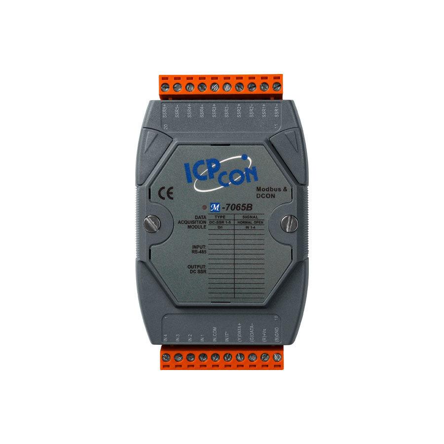 M-7065B-G CR-2