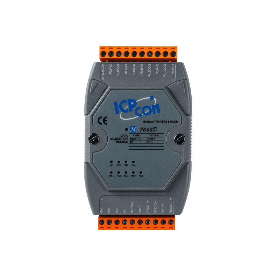M-7065D-G CR-2