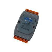 thumb-M-7065-G CR-1
