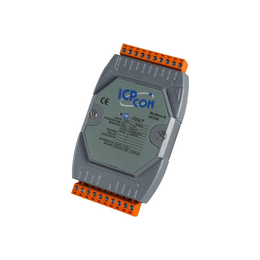 M-7067-G CR-1