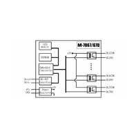 thumb-M-7067-G CR-3