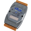 ICPDAS M-7080BD-G CR