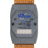 thumb-M-7080BD-G CR-2