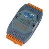 ICPDAS M-7080D-G CR