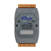 thumb-M-7080D-G CR-2